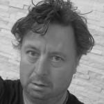 Mikael Åkerman 2014